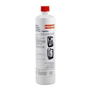 Franke Descaling Solution 700ML